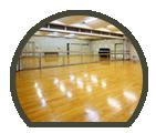 会議室、リハーサル室、練習室